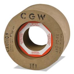 CGW421-35371 - CGW AbrasivesRubber Feed Regulating Wheels