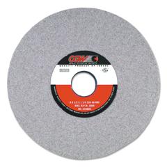 CGW421-37734 - CGW AbrasivesCenterless Grinding Wheels, 32A