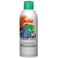 CHA419-0944 - Chase ProductsChampion Sprayon® Gloss Light Green Enamel