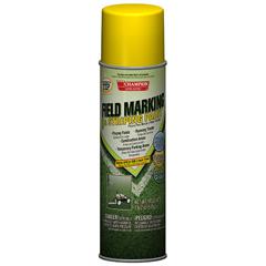 CHA419-4821 - Chase ProductsChampion Sprayon® Field Marking Paint - Yellow