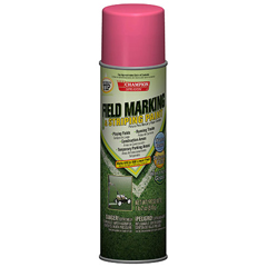 CHA419-4822 - Chase ProductsChampion Sprayon® Field Marking Paint - Safety Red