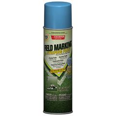 CHA419-4823 - Chase ProductsChampion Sprayon® Field Marking Paint - Handicap Blue
