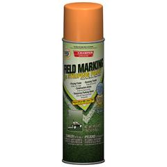 CHA419-4824 - Chase ProductsChampion Sprayon® Field Marking Paint - Fluorescent Orange