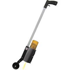 CHA419-4831 - Chase ProductsChampion Sprayon® Long Wand