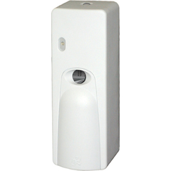 CHA438-1000 - Chase ProductsSpray Scents™ Model 1000 Metered Dispenser