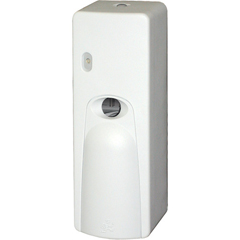 CHA438-3000 - Chase ProductsSpray Scents™ Model 3000 Metered Dispenser