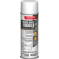 CHA438-5105 - Chase ProductsChampion Sprayon® Indoor Insect Fogger