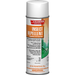 CHA438-5109 - Chase ProductsChampion Sprayon® Insect Repellent