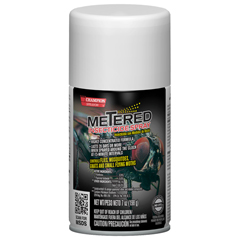 CHA438-5111 - Chase ProductsChampion Sprayon® Metered Insecticide