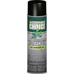 CHA438-5115 - Chase ProductsChampions Choice® Mist Adhesive