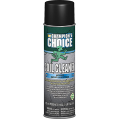 CHA438-5118 - Chase ProductsChampions Choice® Coil Cleaner
