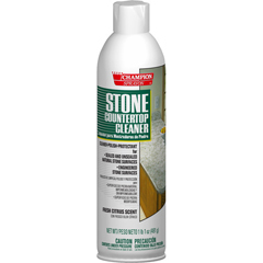 CHA438-5137 - Chase ProductsChampion Sprayon® Stone Countertop Cleaner