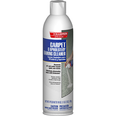 CHA438-5148 - Chase ProductsChampion Sprayon® Carpet and Upholstery Cleaner