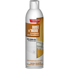 CHA438-5152 - Chase ProductsChampion Sprayon® Dust N More