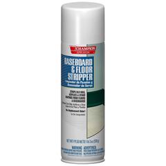 CHA438-5156 - Chase ProductsChampion Sprayon® Baseboard Stripper