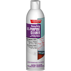 CHA438-5161 - Chase ProductsChampion Sprayon® All Purpose Cleaner