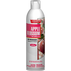 CHA438-5321 - Chase ProductsChampion Sprayon® Apple Blossom Water Based Air Freshener