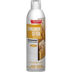 CHA438-5322 - Chase ProductsChampion Sprayon® Cinnamon Stick Water Based Air Freshener