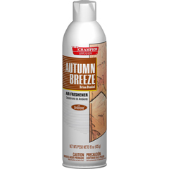 CHA438-5324 - Chase ProductsChampion Sprayon® Autumn Breeze Water Based Air Freshener