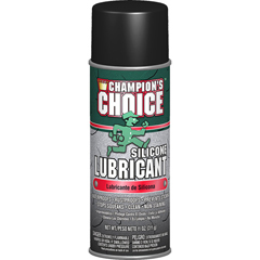CHA438-5351 - Chase ProductsChampions Choice® Silicone Lubricant