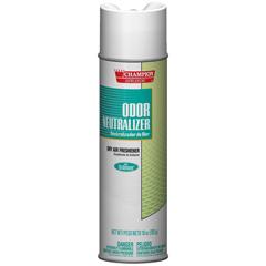CHA438-5355 - Chase ProductsChampion Sprayon® Odor Neutralizer Dry Air Freshener