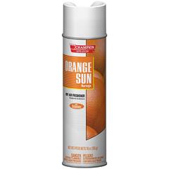 CHA438-5360 - Chase ProductsChampion Sprayon® Orange Sun Dry Air Freshener