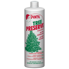 CHA499-0507 - Chase ProductsTree Preserve