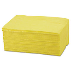 CHI0214 - Chix® Masslinn® Dust Cloths