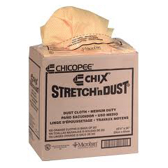 CHI0412 - Chix® Stretch .n Dust® Cloths