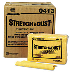 CHI0413 - Chix® Stretch n Dust® Cloths