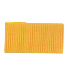 CHI0416 - Chix® Stretch n Dust® Cloths