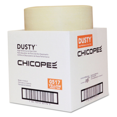 CHI0517 - DUSTY™ Disposable Dust Cloths