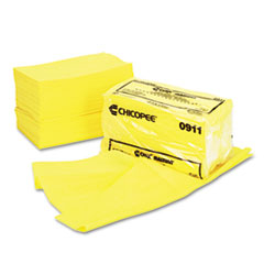 CHI0911 - Chix® Masslinn® Dust Cloths