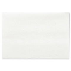 CHI0930 - Chix® Masslinn® Shop Towels