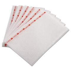 CHI8242 - Chix® Food Service Towels