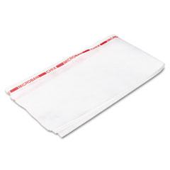 CHI8250 - Chix® Food Service Towels