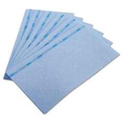 CHI8251 - Chix® Food Service Towels