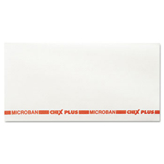 CHI8290 - Chix® Food Service Towels