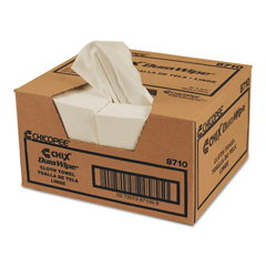 CHI8710 - Chix® DuraWipe® General Purpose Towels