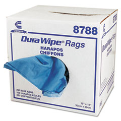 CHI8788 - Chix® DuraWipe® General Purpose Towels