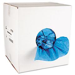 CHI8789 - Chix® DuraWipe® General Purpose Towels