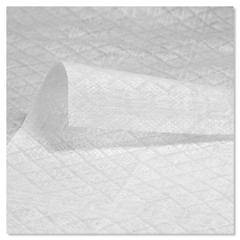 CHID733W - Chicopee® Durawipe® Medium-Duty Industrial Wipers