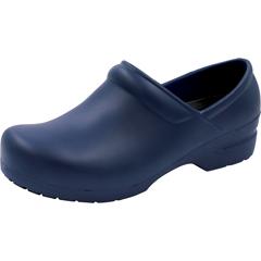 CHRGUARDIANANGEL-NVY-7 - Cherokee - Anywear® Womens Guardian Angel Shoes