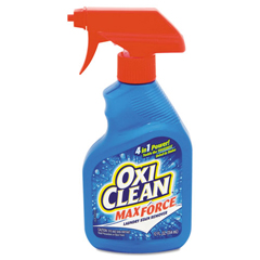 CHU5703751244EA - OxiClean® Max Force Laundry Stain Remover