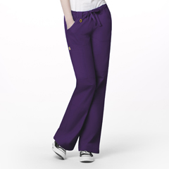 CID5046A-EGP-MD - WonderWinkFashion Cargo Pant
