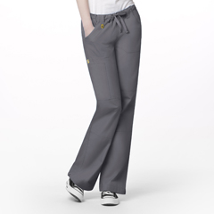 CID5046A-PEW-XL - WonderWinkFashion Cargo Pant