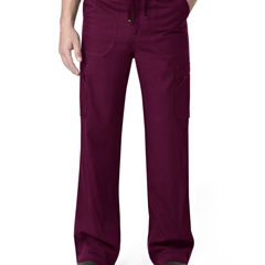 CIDC54108A-WIN-MD - CarharttMens Multi-Cargo Pant