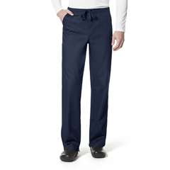 CIDC54208T-NVY-XLT - CarharttMens Ripstop Lower Rise Pant