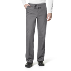 CIDC54208T-PEW-LGT - CarharttMens Ripstop Lower Rise Pant