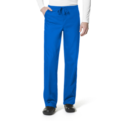 CIDC54208T-RYL-XLT - CarharttMens Ripstop Lower Rise Pant